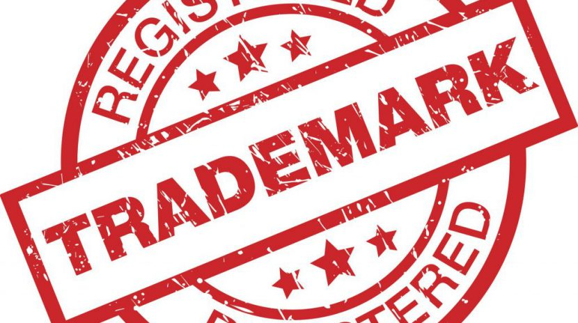 Trademark Registration in Kerala