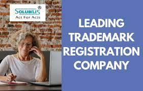 Trademark Registration in Kerala